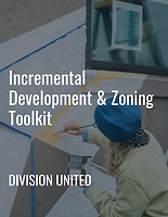 4. Development & Zoning Toolkit