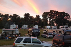 ShadyPointCampground_Sun_Setting2_HMPG