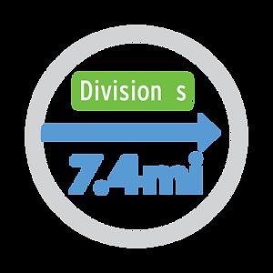 DIV0620web_Infographics-7.4mi-Div.png
