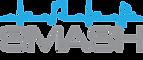 SMASH+Logo+Color-ltgry.png