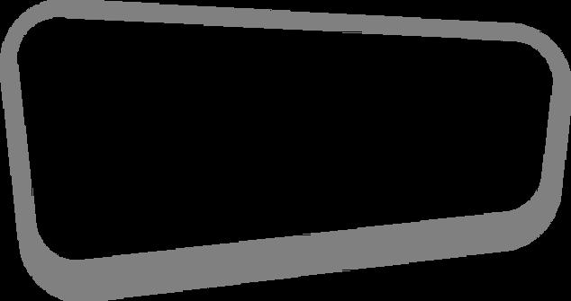Boomerang-NLBox-Fifties-Grey-B.png