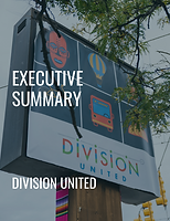 1. Introduction To Division United