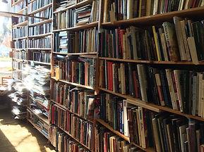 Argos Book Shop