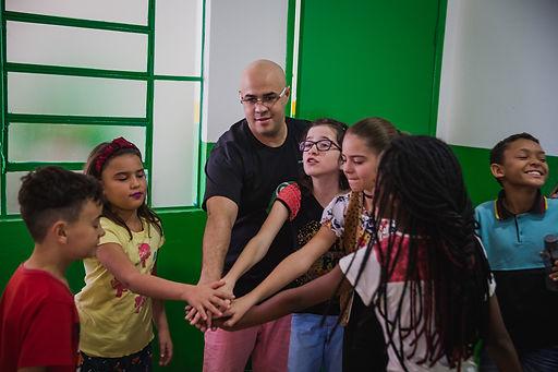 Música_em_Equipe_(Araguari)_-_66.jpg