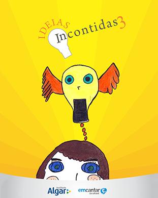 ideias  incontidas ano 3.png
