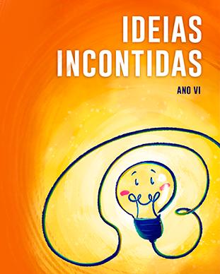 ideias  incontidas ano 6.png