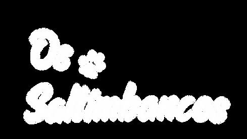 os saltimbancos _ logo _ simples.png