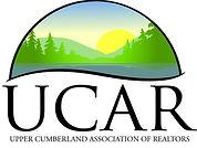 upper cumberland association of realtors Barry Young