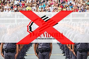 Policiais_Militares_SP.png