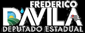 Logotipo fredericodavila
