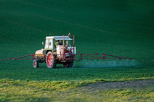 pesticide-4089881_960_720.jpg