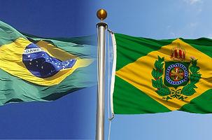 bandeira-829.jpg
