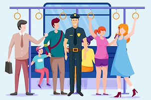 people-going-subway_23-2148198021_edited