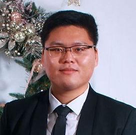 Assistant Pastor.jpg
