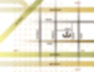 Capture map.JPG