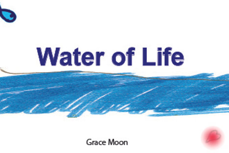 Water of Life (Evan. Track)