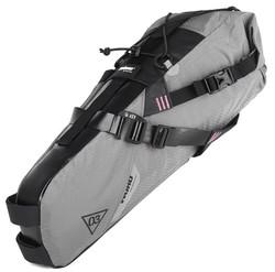 X-Touring Saddle Bag