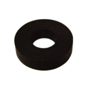Pump Head Adapter Rubber Ring
