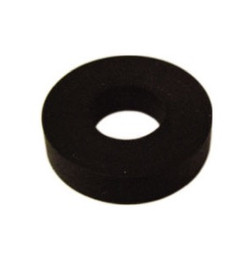 Pump Head Adapter Rubber Ring