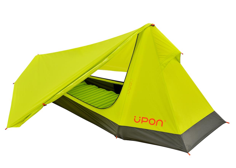 3G Bivy Tent(1P)