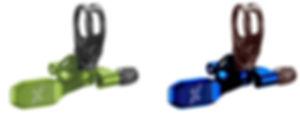 funn_dropper_remote_lever_green_&_blue01