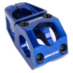 BX-ST13D18_Blue_53mm_01.jpg