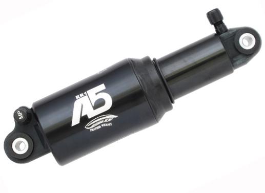 A5-RR1