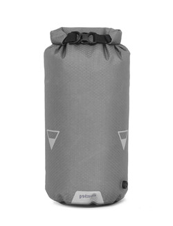 X-Touring Dry Bag 15L
