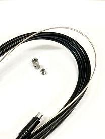 e20i cable image.jpg