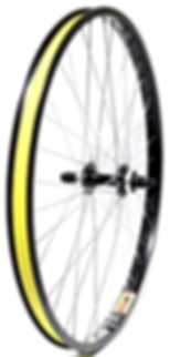 kuwahara_bmx_wheel_24inch_rear.jpg