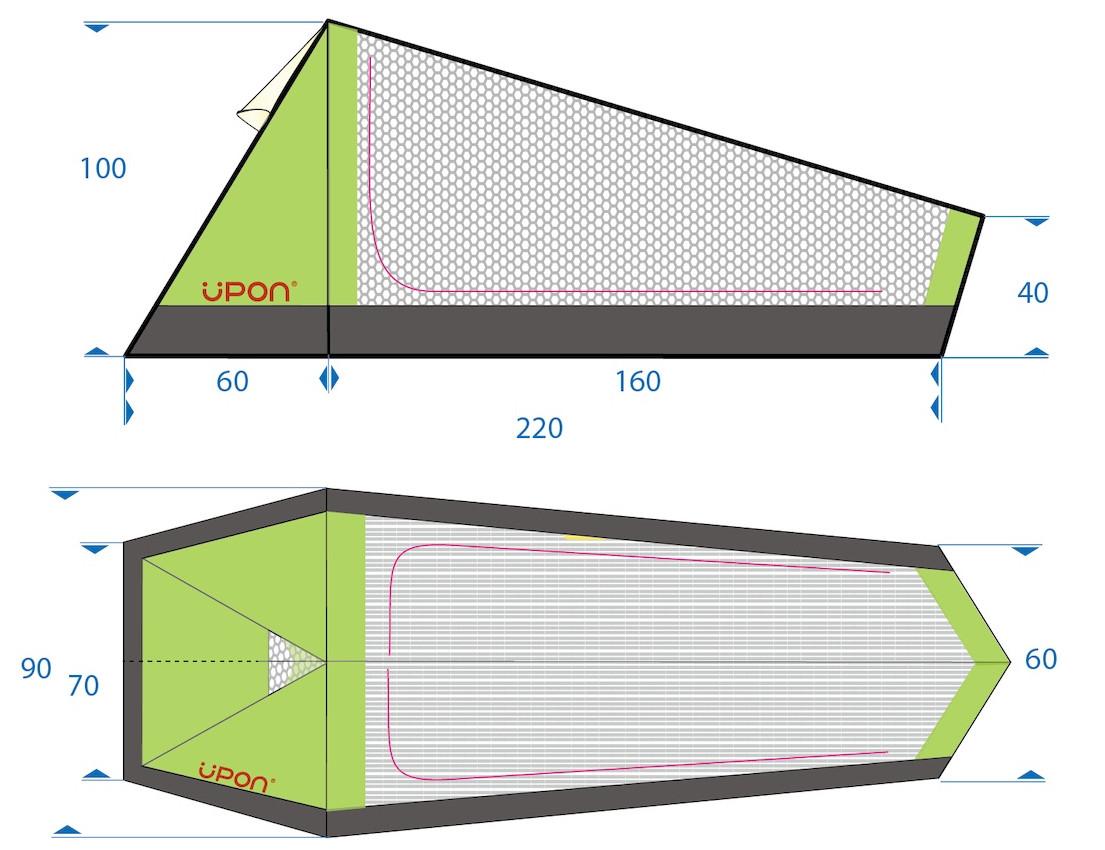 3g_bivy_tent_size.jpg