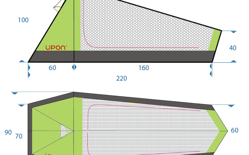 3g_bivy_tent_size.jpg