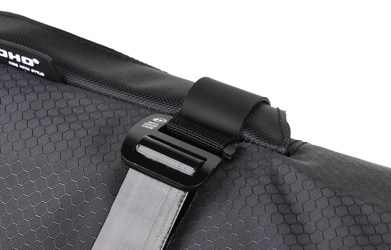 handle bar bag 04