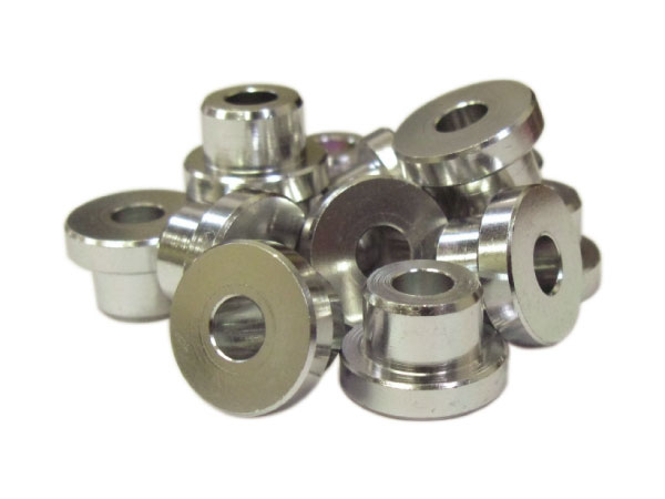 Alloy Reducer