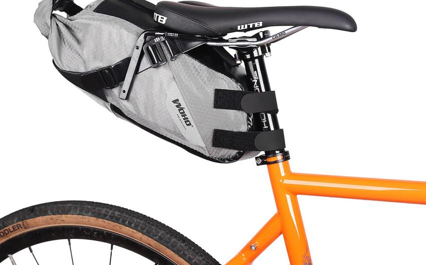 Saddle Bag Image 04