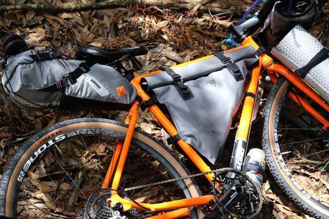 woho_Bike_19071311_large.JPG