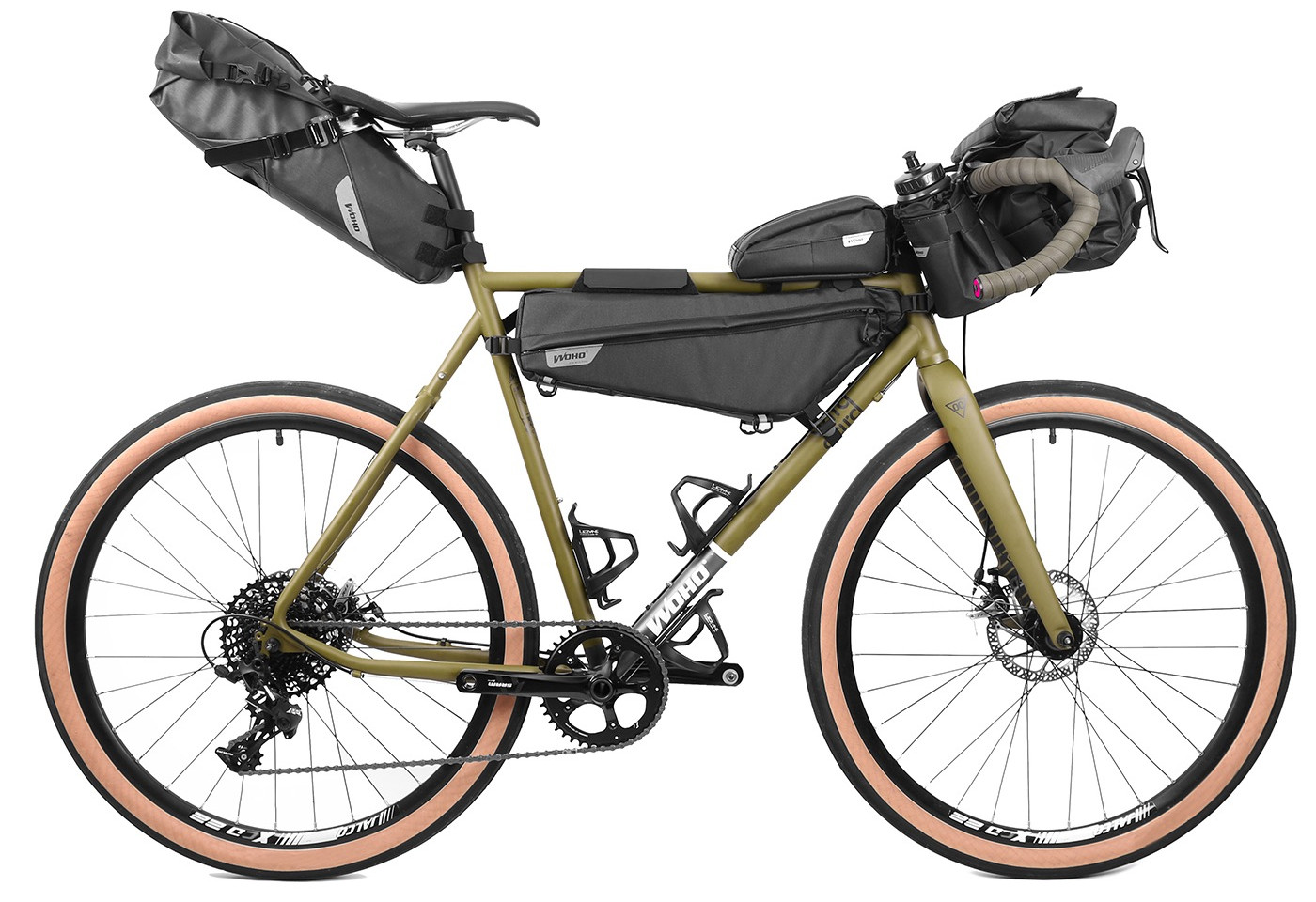 with bike 01