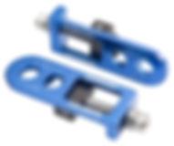 BX-CT1300PRO.Blue_edited.jpg