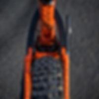 Ibis-Ripmo-AF-outdoor-hero15-web.jpg