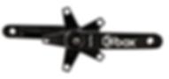 BX-CK175_Black_170mm_01_edited.png
