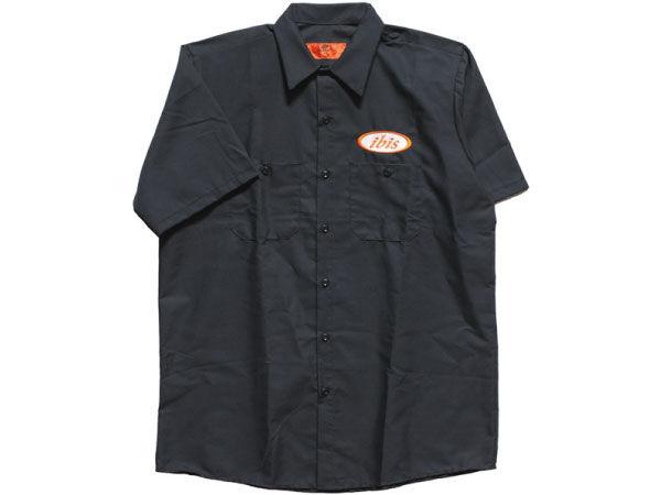 mechanic_shirt.jpg