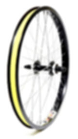 kuwahara_bmx_wheel_20inch_rear.jpg