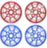 slingshot_red_&_blue_image_01.jpg