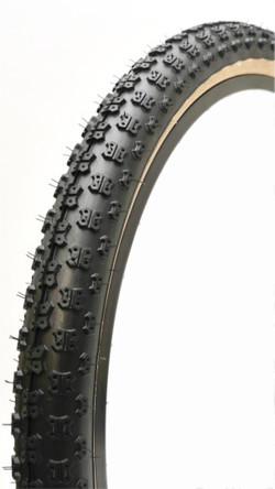 Old School BMX Tire Sets
