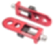 BX-CT1300PRO.Red_edited.jpg