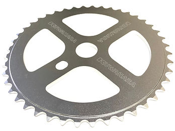 cross_chainring_silver_44t.jpg