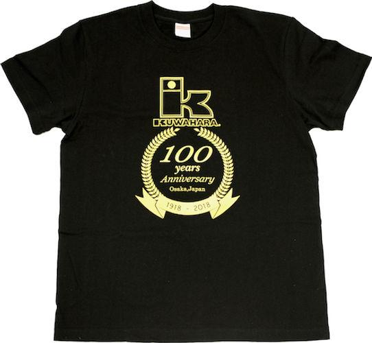 100th_t_shirts_002.jpg