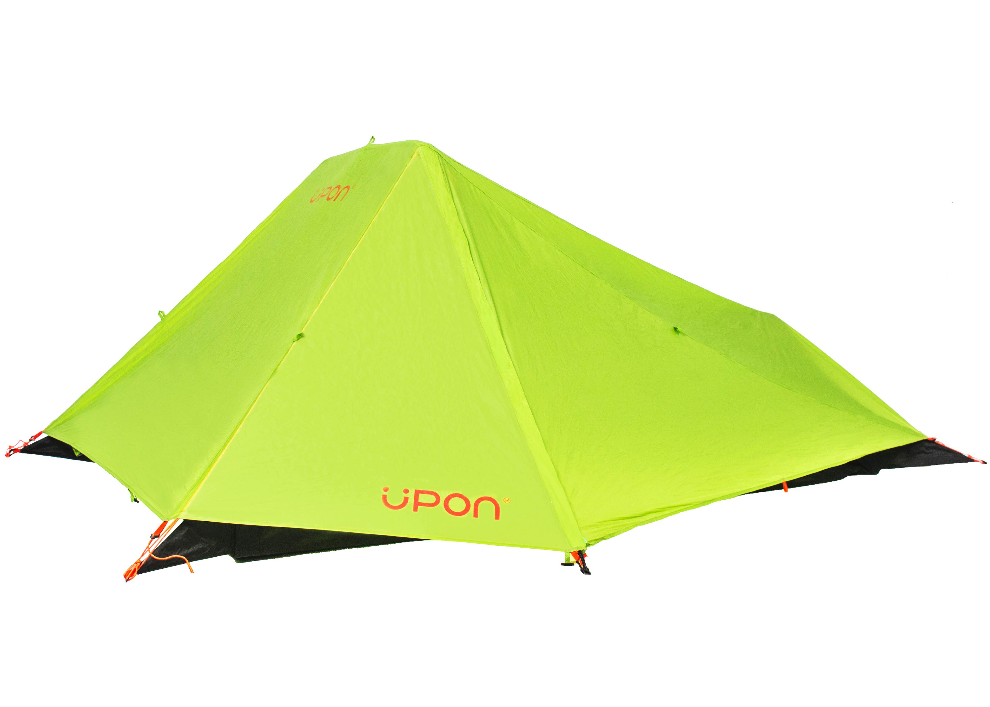 Dorcus Tent (2P)