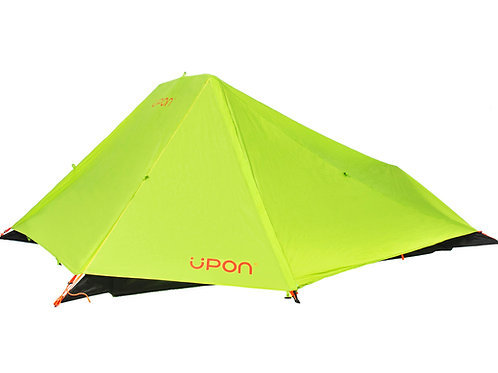 Dorcus Tent