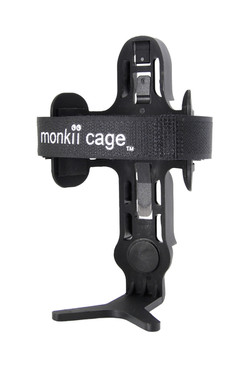 Monkii Cage L